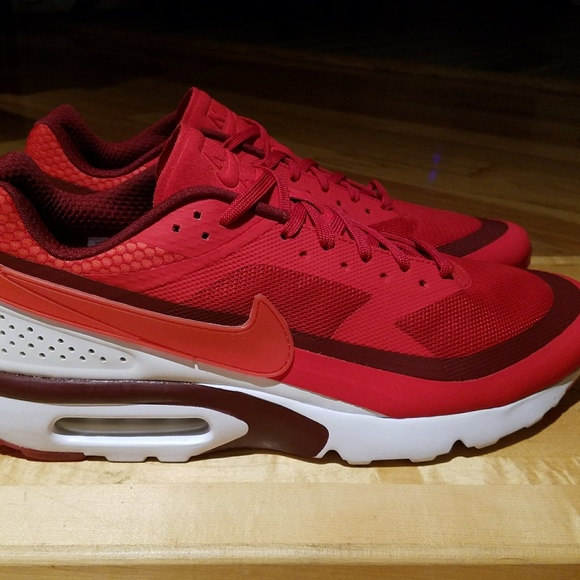 Nike Air Max BW Ultra , Nike, Jordan, Hurley Shoes For Sale